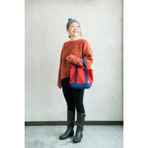 福島県会津若松/伝統工芸品