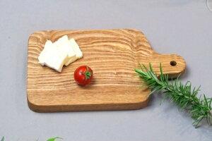 角の丸いカッティングボード Sサイズ タモ 木工作家 工房kusukusu 工芸作品 国産 日本製 かわいい 食器 調理器具 オシャレ 手作り 作品 作家 天然木 削り出し 無垢 使いやすい ハンドメイド 木