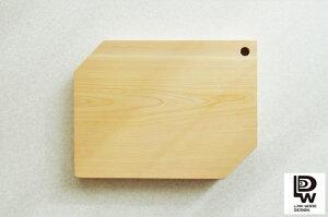 媛ひのき まな板 - M LINK WOOD DESIGN 手作り 木製 まないた 桧 檜 ヒノキ 一枚板 無垢 防臭 抗菌 長方形 多角形 木 重い カッティングボード 純国産 分厚い ウッド 調理器具 4人 5人 まな板おすす