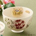 【30代女性】茶道のお茶碗を家族に買いたい!おすすめを教えて下さい。