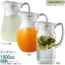 楽天市場 茶ポット 冷水筒 キッチン用品の素材 ホーロー 人気ランキング1位 売れ筋商品