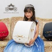 ランドセル女の子2021Littlecuaプリンセスプリンセス入学祝い新作日本製メーカー直売ランドセルコクホー
