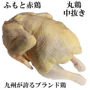 丸鶏 丸ごと1羽 約1:6kg 鶏一羽 ホールチキン 中抜抜き処理済み 丸とり 鶏肉 鶏の丸焼き 贈り物 お中元 参鶏湯 サムゲタン 水炊き ローストチキン 丸どりギフト プレゼント ビア缶 国産銘柄 佐