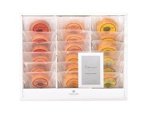 オーシャンテール Premiumフルーツバウムセット1箱包装×3(CSA30) 【代引き不可】出産内祝・お中元、お歳暮、内祝、贈り物、お返し、ギフト 母の日
