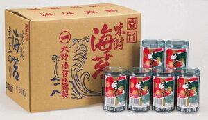 大野海苔(大野のり)30本ダンボール入り 徳島県 グルメ ご結婚 ご出産 最適な 贈り物 ギフト ぱりぱり 卓上 内祝い 業務用 送料無料 うまい