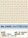 Img63045648