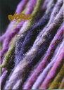 【野呂英作】NORO BOOK vol.40 2016年秋冬◆◆ 【C3-10】