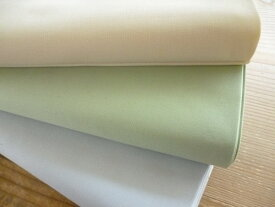 【オリムパスOLYMPUS】刺しゅう布エミークロス NO.6500 (数量×10cm)【C3-8】U1.5