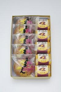 「和菓子 二種詰め合わせ(鳥)」お取り寄せ 和菓子 お取り寄せスイーツ 高級 個包装 手土産 和スイーツ 贈答用 お供え お菓子 あす楽 プチギフト 自分用 詰め合わせ まんじゅう さつまいも