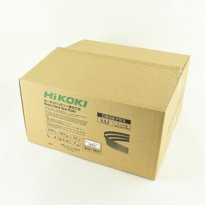 日立 HiKOKI バンドソー替刃 CB32 帯のこ刃 No.8 8-12山 ハイス 5本 0031-9031