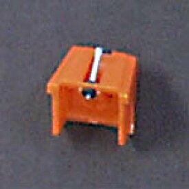 [セール] AIWA アイワ AN-8745 レコード針(互換針)【メーカー直送品】 アーピス製交換針