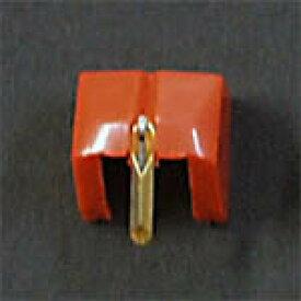 [セール] ONKYO オンキョー DN-33ST レコード針(互換針)【メーカー直送品】 アーピス製交換針