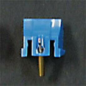 [セール] ONKYO オンキョー DN-34ST レコード針(互換針)【メーカー直送品】 アーピス製交換針