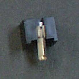 [セール] KENWOOD ケンウッド旧トリオ N-31 レコード針(互換針)【メーカー直送品】 アーピス製交換針