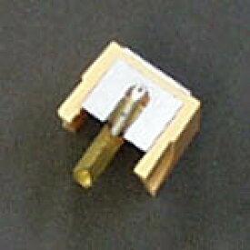 [セール] KENWOOD ケンウッド旧トリオ N-35 レコード針(互換針)【メーカー直送品】 アーピス製交換針