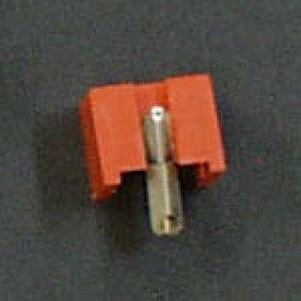 [セール] KENWOOD ケンウッド旧トリオ N-37 レコード針(互換針)【メーカー直送品】 アーピス製交換針