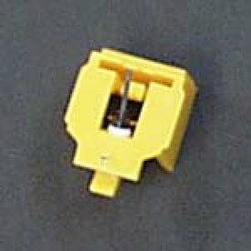 [セール] OPTONICA シャープ STY-141 レコード針(互換針)【メーカー直送品】 アーピス製交換針