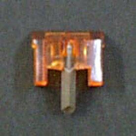 Technics ナショナル EPS-52ST レコード針(互換針)【メーカー直送品】 アーピス製交換針