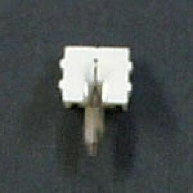 [セール] PIONEER パイオニア PL-N9 レコード針(互換針)【メーカー直送品】 アーピス製交換針