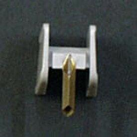 [セール] PIONEER パイオニア PN-16 レコード針(互換針)【メーカー直送品】 アーピス製交換針