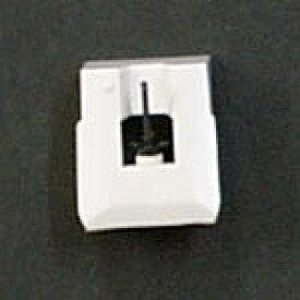 [セール] PIONEER パイオニア PN-220 レコード針(互換針)【メーカー直送品】 アーピス製交換針