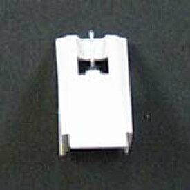 [セール] PIONEER パイオニア PN-295T レコード針(互換針)【メーカー直送品】 アーピス製交換針