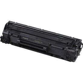 キヤノン用 カートリッジ328 リサイクルトナー CRG-328 (3500B003) 【メーカー直送品】 ブラック MF4890dw/MF4870dn/MF4750/MF4830d/MF4820d