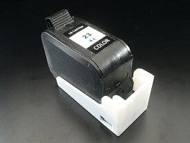 C1823DA#003 HP用 HP23 リサイクルインクカートリッジ カラー