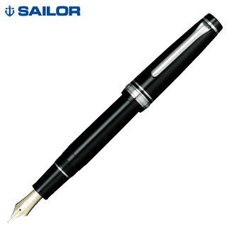 11 2037年黑水手钢笔专业齿轮银钢笔