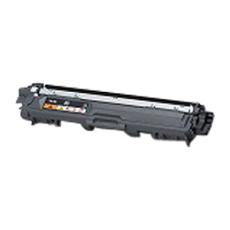 Toner (84GT410K147) black compatible with TN-291BK for the brother