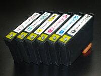 IC6CL50専用エプソン用IC50プリンター目詰まり洗浄カートリッジ6色セット【メール便送料無料】-画像1