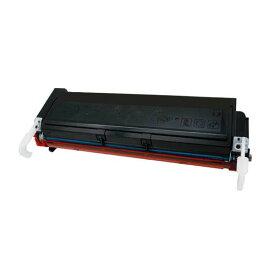 NEC用 PR-L2800-11 リサイクルトナー TMC-PR-L2800-11 【メーカー直送品】 ブラック MultiWriter 2800/MultiWriter 2800N/MultiWriter 2830N