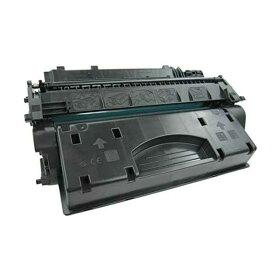 DPC995 キヤノン用 カートリッジ420 CRG-420 (2617B005) リサイクルトナー TMC-CRG-420 【メーカー直送品】 ブラック