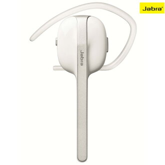 捷波朗 (捷波朗) USB 蓝牙无线耳机风格白色风格-U (某人)