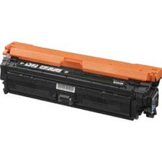 Cartridge 322 domestic production recycling toner (BK) CRG-322BLK (2652B001) black for Canon
