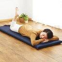 Air mat