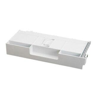 Maintenance box 2 PX17MB1 for the inkjet printer for Epson