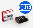 キヤノン(CANON) 純正インク BCI-381s+380s インクカートリッジ 6色セット(小容量) BCI-381s+380s/6MP