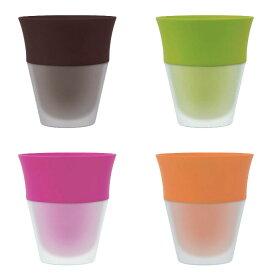 痩せるカップ TTカップ ダイエット 全4種 (sb) 全4種から選択