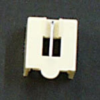 奥多三洋电针更换了小菜 ST-14 D
