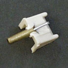 [セール] DENON コロンビア DSN-34 レコード針(互換針)【メーカー直送品】 アーピス製交換針