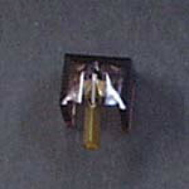 DENON コロンビア DSN-37 レコード針(互換針)【メーカー直送品】 アーピス製交換針