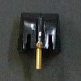 [セール] Victor ビクター DT-33G レコード針(互換針)【メーカー直送品】 アーピス製交換針