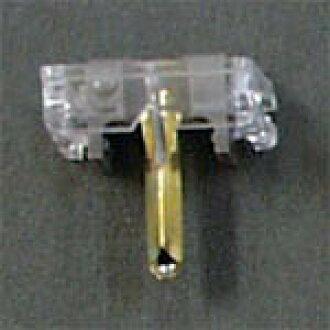舒尔舒尔 N-44 G 舒尔 OE 更换针