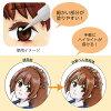 Common Japanese bamboo Kuretake ZIG Cartoonist white writing brush ぺん CNBW-01S white