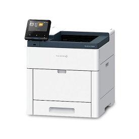 富士ゼロックス用 A4カラーレーザープリンター DocuPrint CP500 d (NC100553) 【メーカー直送品】