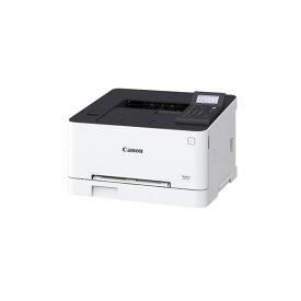 キヤノン A4カラーレーザープリンター LBP621C (3104010) 【メーカー直送品】