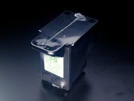 C6656AA#003 HP用 HP56 リサイクルインクカートリッジ ブラック