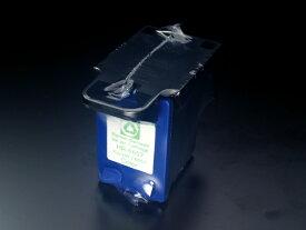 C6657AA#003 HP用 HP57 リサイクルインクカートリッジ カラー