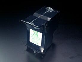 C8765HJ HP用 HP131 リサイクルインクカートリッジ ブラック
